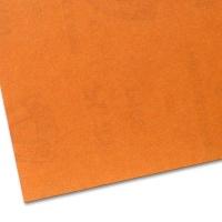 Schleifpapier,  Körnung 180