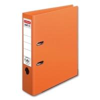 herlitz File maX.file protect A4 orange