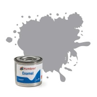 Humbrol Enamel Paint, 14 ml, No. 40