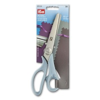 General Purpose Pinking Scissors