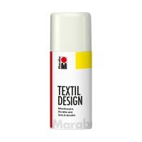 Marabu TextilDesign weiß
