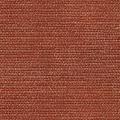 Mauerpappe Klinker rot 25 x 12,5 cm