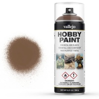 Vallejo Hobby Paint Beasty Brown