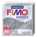 Fimo Effect Stone Colour 803 granite