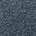 Schotter N/Z Basalt dunkelgrau 250g