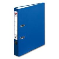 herlitz File maX.file protect A4 blue
