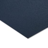 Cardboard, laser-suitable, 96 x 63 cm, imperial blue