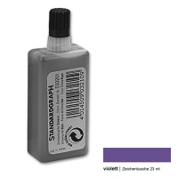 Drawing Ink 23 ml violet