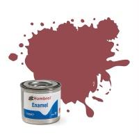 Humbrol Enamel Paint, 14 ml , No. 73