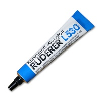 Ruderer L530 TF Plastic Adhesives