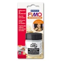 Fimo Primer for Metal Leaf, 35 ml