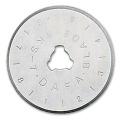28 mm Klinge  für Rollcutter
