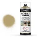 Vallejo Hobby Paint Dead Flesh
