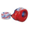 Tesa mini Abroller für Rollen 19 mm x 10 m