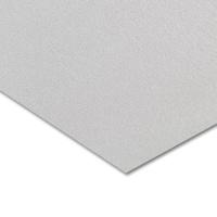 Cardboard, laser-suitable, 96 x 63 cm, pale grey