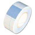 Filmoplast T, 4276 Blue, 10 m x 3 cm