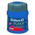 PLAKA Color, 30 Blue