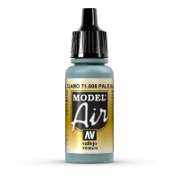 Model Air 71.008 Pale Blue