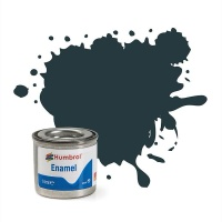 Humbrol Enamel Paint, 14 ml, No. 67