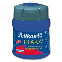 PLAKA Color 35 dark blue