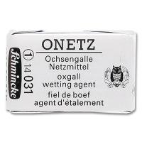 Horadam Onetz Pan