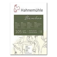Bamboo Sketch Pad 30 Sheets DIN A5
