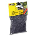 Gravel, grey, extra fine 250 g