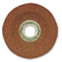 Schleifscheibe für LHW, Proxxon 28585