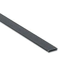Carbon Flat Bar 0.5 x 3 mm