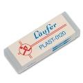 Eraser Plast-120