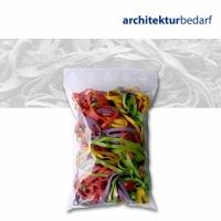 X-Bänder 100 g