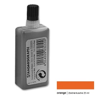 Drawing Ink 23 ml orange