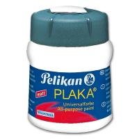 PLAKA Farbe - 01 weiß