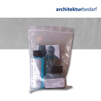 Rost Effekt Set 2 x 50ml