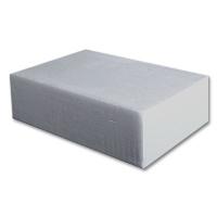 Rigid Foam XPS fine