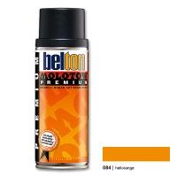 Molotow Premium 084 Light Orange