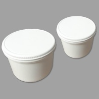 Silicone Rubber, Type 8 - 500g