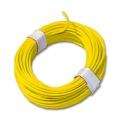 Copper Wire yellow