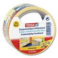 Double-Sided Tape, universal