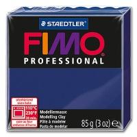 Fimo Professional 34 navy