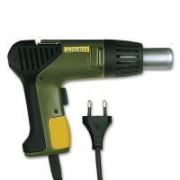 MICRO Heat Gun MH 550