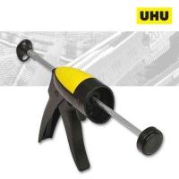 Kartuschenpistole Uhu Click Gun