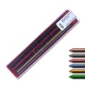 TK-Leads, Koh-I-Noor, 12 pcs., assorted colors