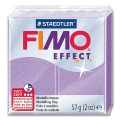 Fimo Effect 607 lilac
