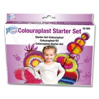 Colourplast Starset
