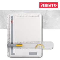 Zeichenplatte Aristo Geo A4