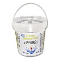 Crystal Kerzen-Gel 2,5 Liter