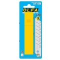 Olfa Cutter Blade 18 mm
