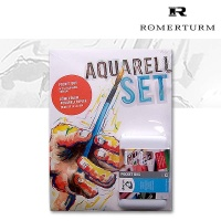 Aquarell StartSet
