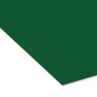 Photo Mounting Board A4, 58 fir-tree green